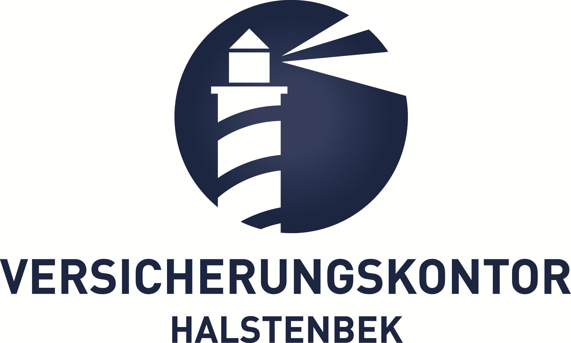 Versicherungskontor Halstenbek KG